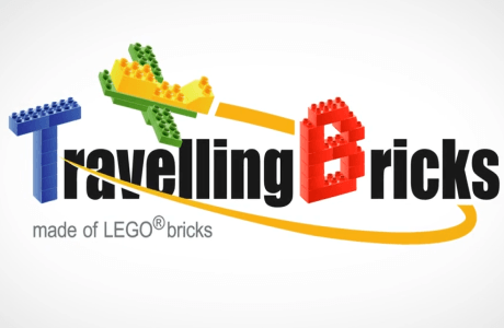 Travelling Bricks