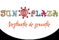 Sun Plaza Mall