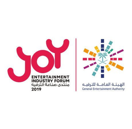 Coco Agency takes part in Joy Forum in Saudi Arabia - the biggest Forum in the Entertainment Industry