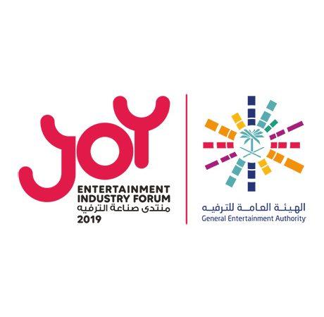 """Coco Agency взима участие в """"Джой Форум"""" в Саудитска Арабия – най-големият форум в развлекателната индустрия"""